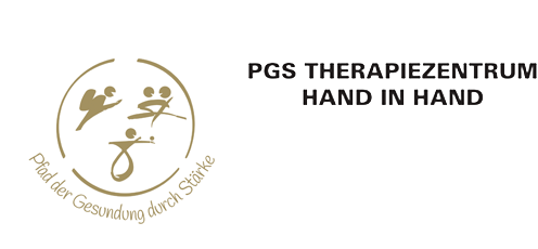 PGS Logopädie GmbH - Logo